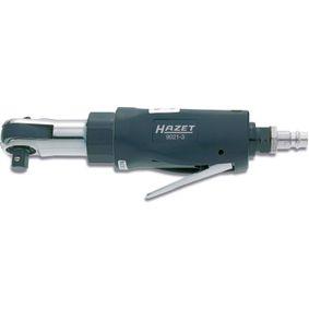 HAZET Druckluft-Ratschenschrauber, Art. Nr.: 9021-3