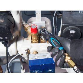 HAZET Druckluft-Ratschenschrauber 9021P-2 Online Shop