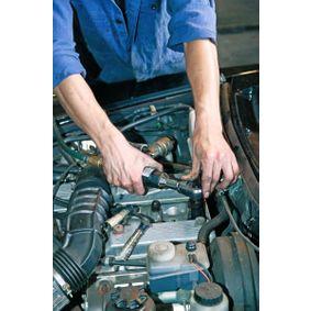 HAZET Druckluft-Ratschenschrauber 9022-2 Online Shop