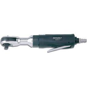 HAZET Druckluft-Ratschenschrauber, Art. Nr.: 9022-2