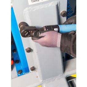 HAZET Druckluft-Ratschenschrauber 9022P-1 Online Shop