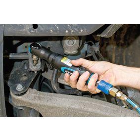 HAZET Druckluft-Ratschenschrauber 9022P-2 Online Shop
