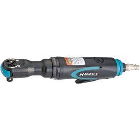 HAZET Druckluft-Ratschenschrauber (9022P-2) niedriger Preis