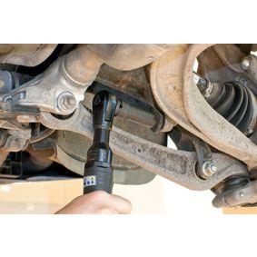 HAZET Druckluft-Ratschenschrauber 9022SR-1 Online Shop
