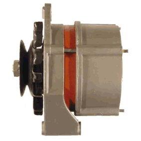 ROTOVIS Automotive Electrics Generator 9030750