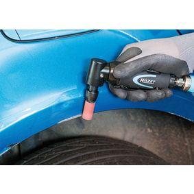 HAZET Stabschleifer 9032N-5 Online Shop