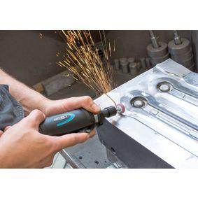 HAZET Stabschleifer 9032P-1 Online Shop