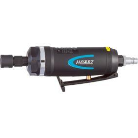 HAZET Stabschleifer, Art. Nr.: 9032P-1