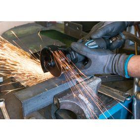 HAZET Stabschleifer 9033-10 Online Shop