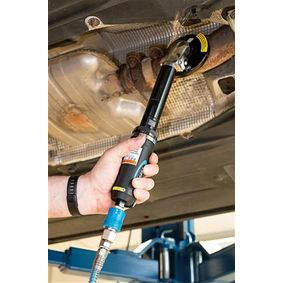 HAZET Winkelschleifer 9033P-8 Online Shop
