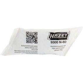 HAZET Meißelhammer-Satz 9035/6 Online Shop