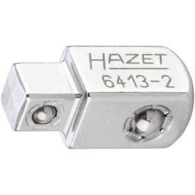 9036-1 Blechknabber von HAZET Qualitäts Ersatzteile