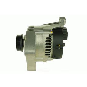 ROTOVIS Automotive Electrics Generator 9039471