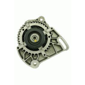 Generator 9039471 ROTOVIS Automotive Electrics