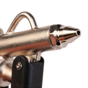 HAZET Druckluftpistole (9040-4) niedriger Preis