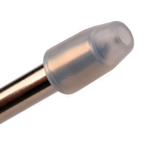 9040-4 Druckluftpistole günstig