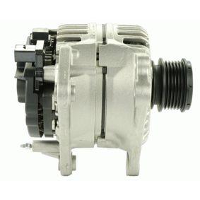 Alternador ROTOVIS Automotive Electrics Art.No - 9041490 obtener
