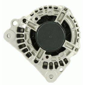 ROTOVIS Automotive Electrics 9041490 adquirir