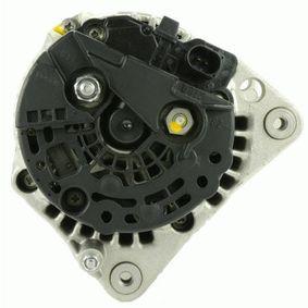 ROTOVIS Automotive Electrics 9041490 Tienda online