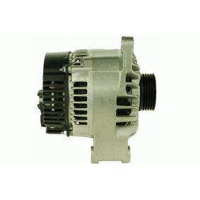 ROTOVIS Automotive Electrics Alternator 9042111