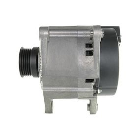ROTOVIS Automotive Electrics Алтернатор генератор 9044741