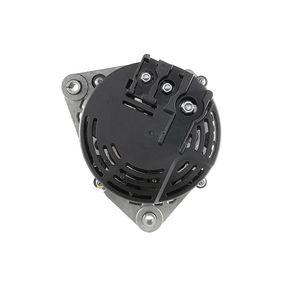 800 (XS) ROTOVIS Automotive Electrics Алтернатор генератор 9044741