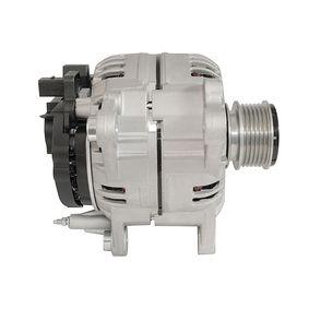 ROTOVIS Automotive Electrics Алтернатор генератор 9045340
