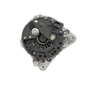 Golf V Хечбек (1K1) ROTOVIS Automotive Electrics Алтернатор генератор 9045340