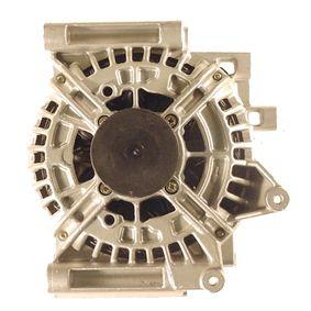 ROTOVIS Automotive Electrics Generator 0131540002 für MERCEDES-BENZ bestellen