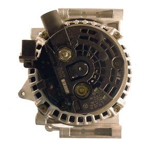 0131540002 für MERCEDES-BENZ, Generator ROTOVIS Automotive Electrics (9046330) Online-Shop