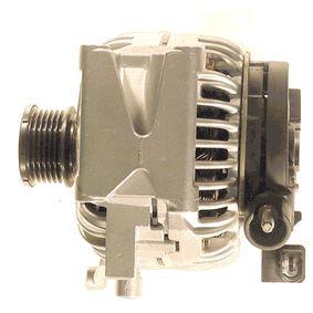 Generator ROTOVIS Automotive Electrics Art.No - 9046340 OEM: 0121549802 für MERCEDES-BENZ, SMART kaufen