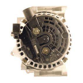 0121549802 für MERCEDES-BENZ, SMART, Generator ROTOVIS Automotive Electrics (9046340) Online-Shop