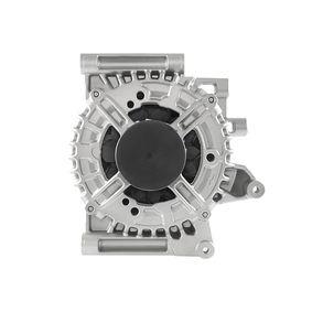 ROTOVIS Automotive Electrics Generator 0131549002 für MERCEDES-BENZ bestellen