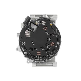 A0131549002 für MERCEDES-BENZ, Generator ROTOVIS Automotive Electrics (9048450) Online-Shop