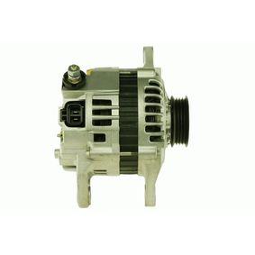 ROTOVIS Automotive Electrics Alternator 9051346