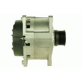 ROTOVIS Automotive Electrics Алтернатор генератор 9066285