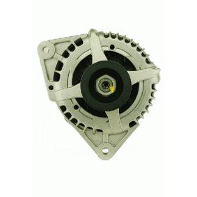 Генератор 9066285 ROTOVIS Automotive Electrics