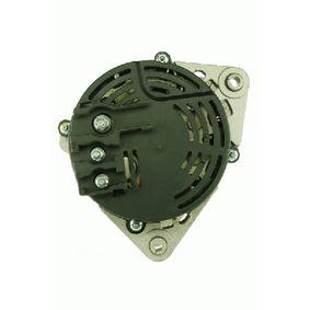 800 (XS) ROTOVIS Automotive Electrics Алтернатор генератор 9066285