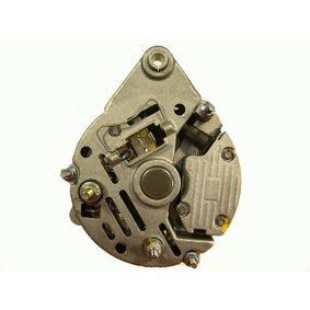 800 (XS) ROTOVIS Automotive Electrics Алтернатор генератор 9066461