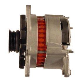 Generator ROTOVIS Automotive Electrics Art.No - 9066463 OEM: 24161 für ROVER kaufen