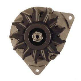 ROTOVIS Automotive Electrics Generator 24161 für ROVER bestellen
