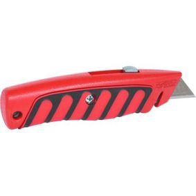 KS TOOLS Multifunktionsmesser 907.2145 Online Shop