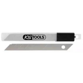 Klinge, Kabelmesser (907.2168) von KS TOOLS kaufen