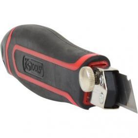 907.2175 Klinge, Kabelmesser von KS TOOLS Qualitäts Werkzeuge