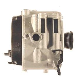 Alternador ROTOVIS Automotive Electrics Art.No - 9090150 obtener