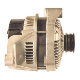 ROTOVIS Automotive Electrics Alternator 9090151