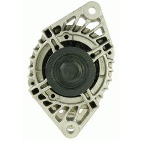 ROTOVIS Automotive Electrics 9090168 adquirir