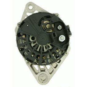 ROTOVIS Automotive Electrics 9090168 Tienda online