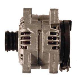 Generator ROTOVIS Automotive Electrics Art.No - 9090171 OEM: 9646321780 für FIAT, PEUGEOT, CITROЁN, SUZUKI, ALFA ROMEO kaufen