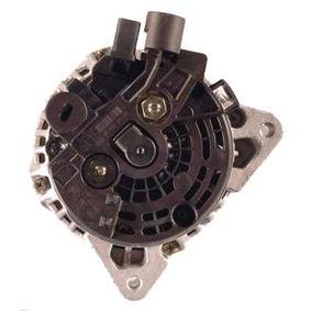 9646321780 für FIAT, PEUGEOT, CITROЁN, SUZUKI, ALFA ROMEO, Generator ROTOVIS Automotive Electrics (9090171) Online-Shop